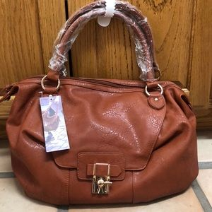 NWT V Couture by Kooba Handbag
